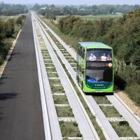 The Busway